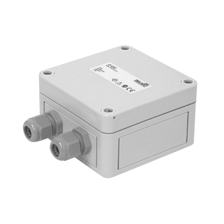 Belimo Signalwandler Spannung/Strom