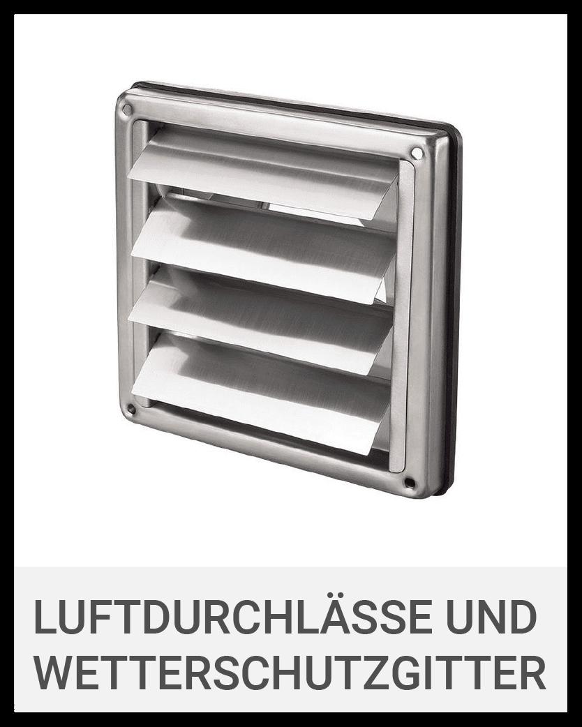 luftdurchlässe_und_wetterschutzgitter_kategorie