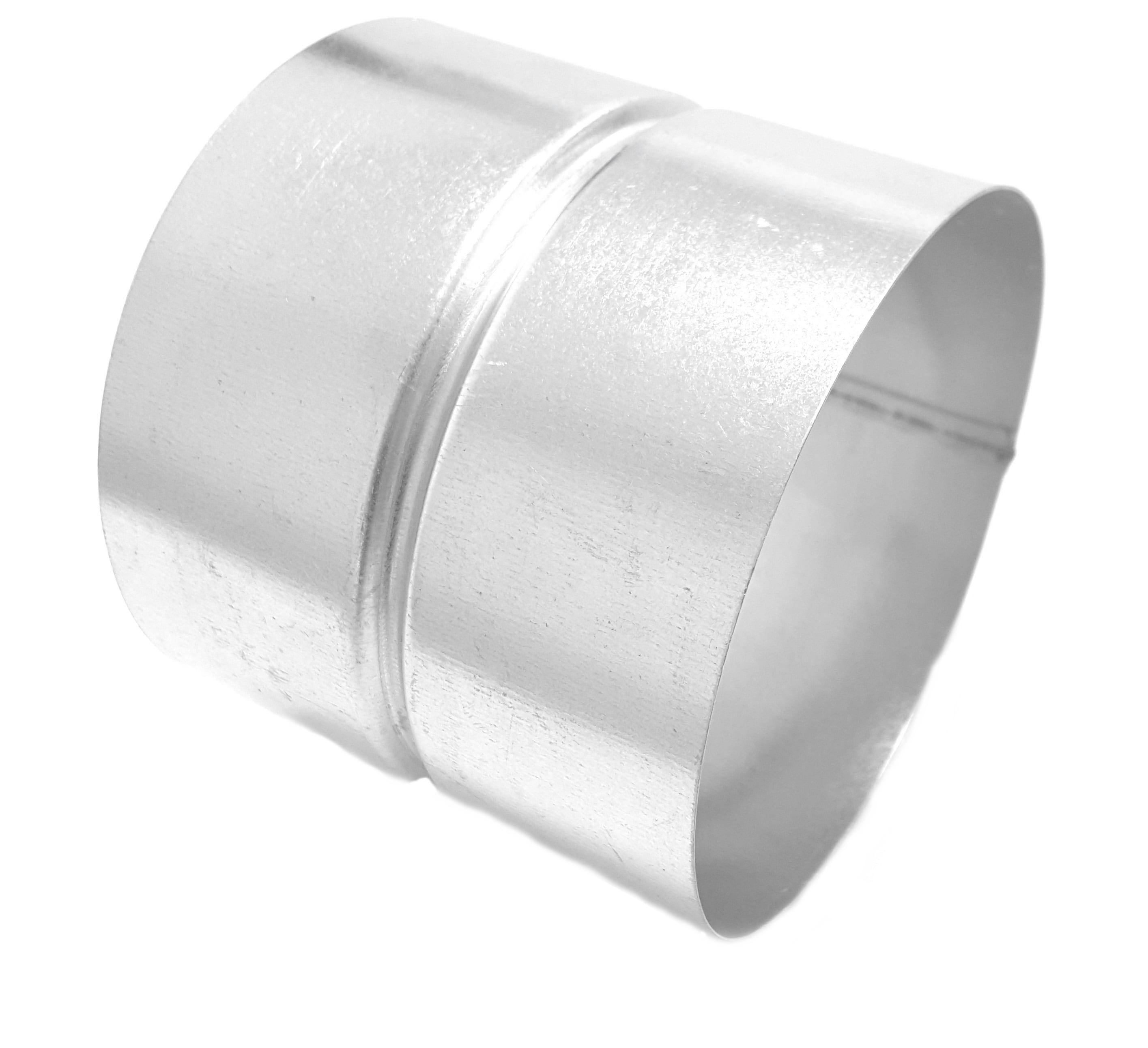 Muffe Verbinder für Formteile