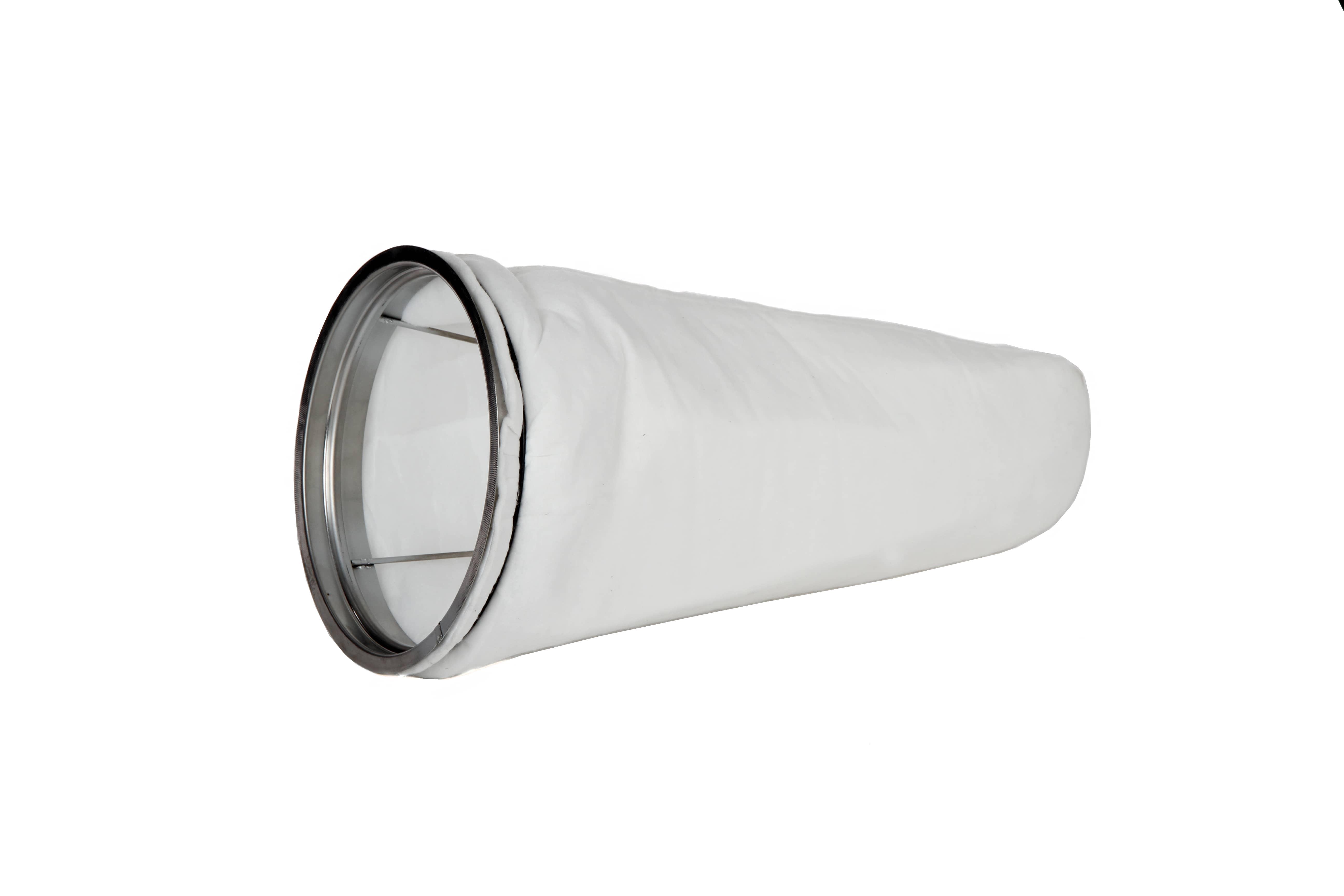 Ansaugturm Filter / Ersatzfilter S110