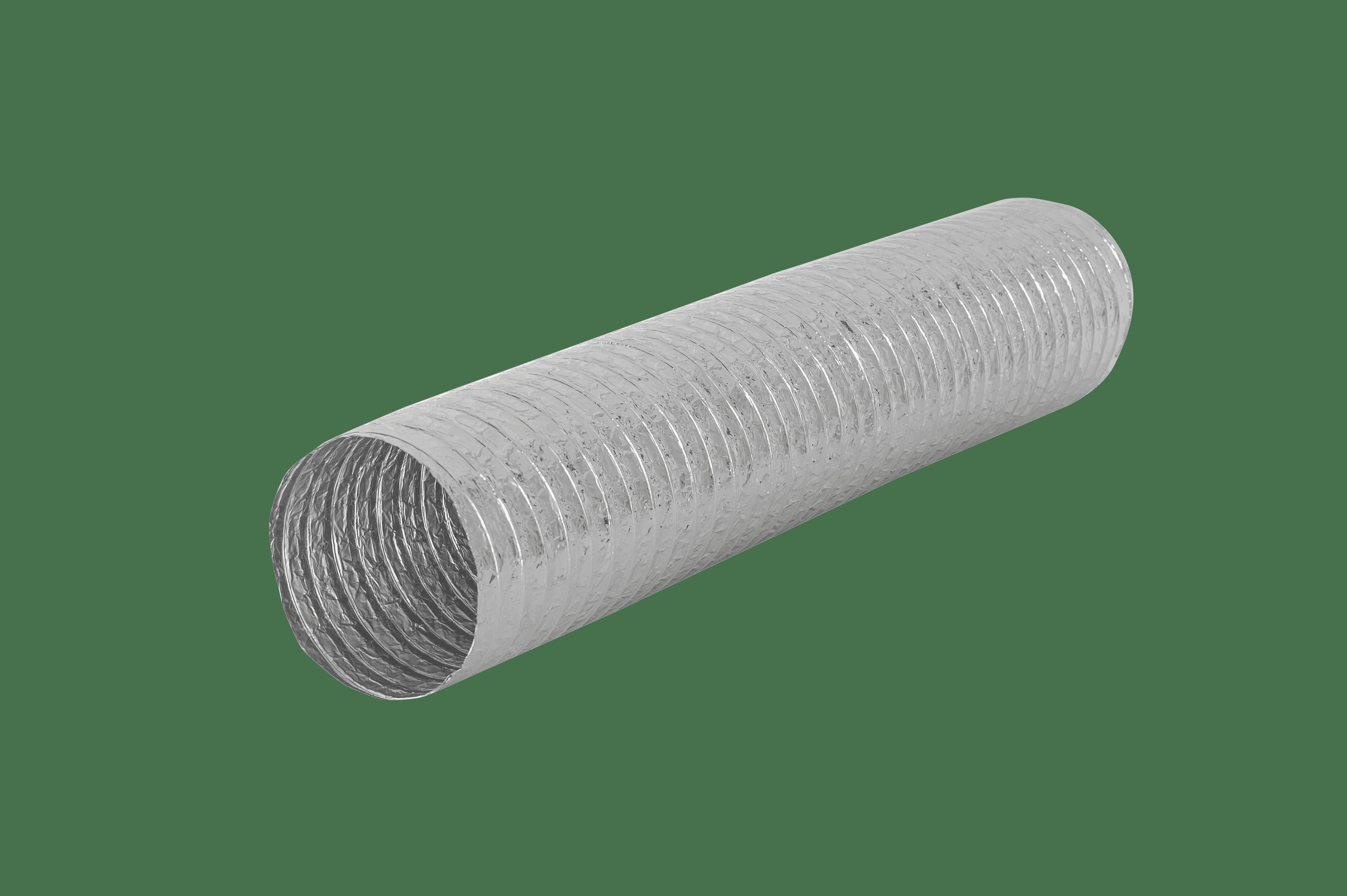 Aluflexschlauch (Lüftungsschlauch) Ø 250 mm 10 m