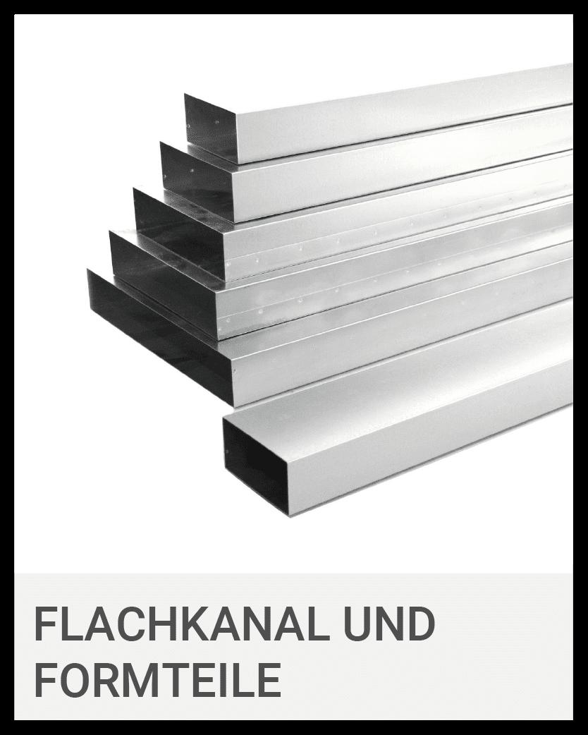 flachkanal_und_formteile_kategorie