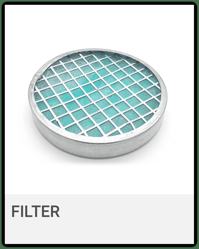 filter_kategorie