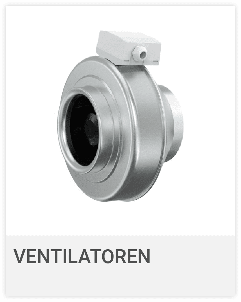 ventilatoren_kategorie