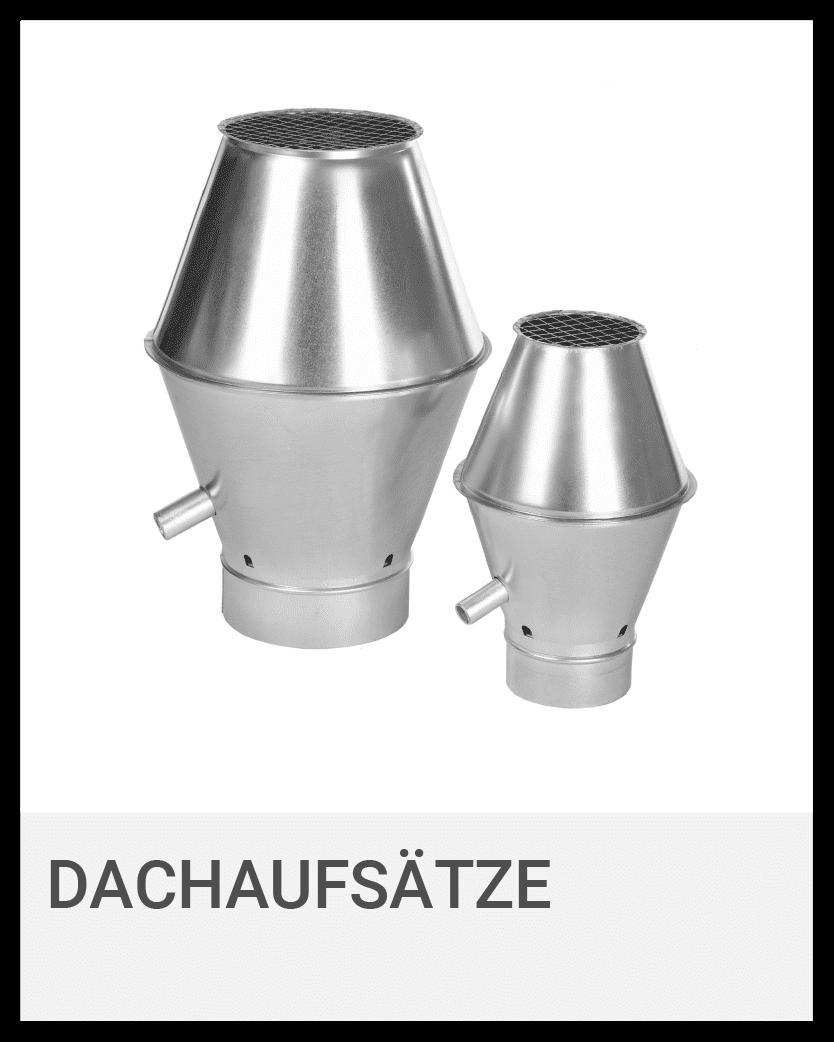 dachaufsätze_kategorie