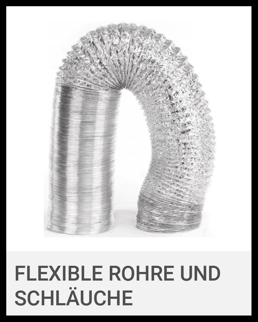 flexible_rohre_und_schläuche_kategorie