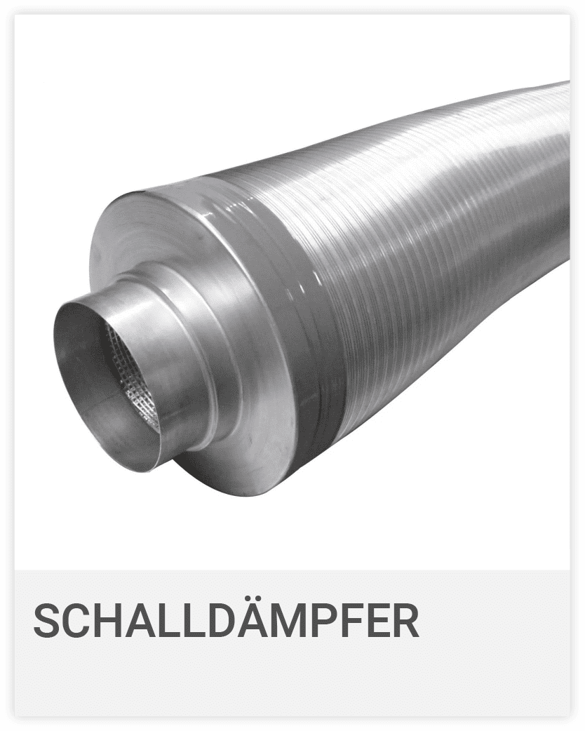 schalldämpfer_kategorie