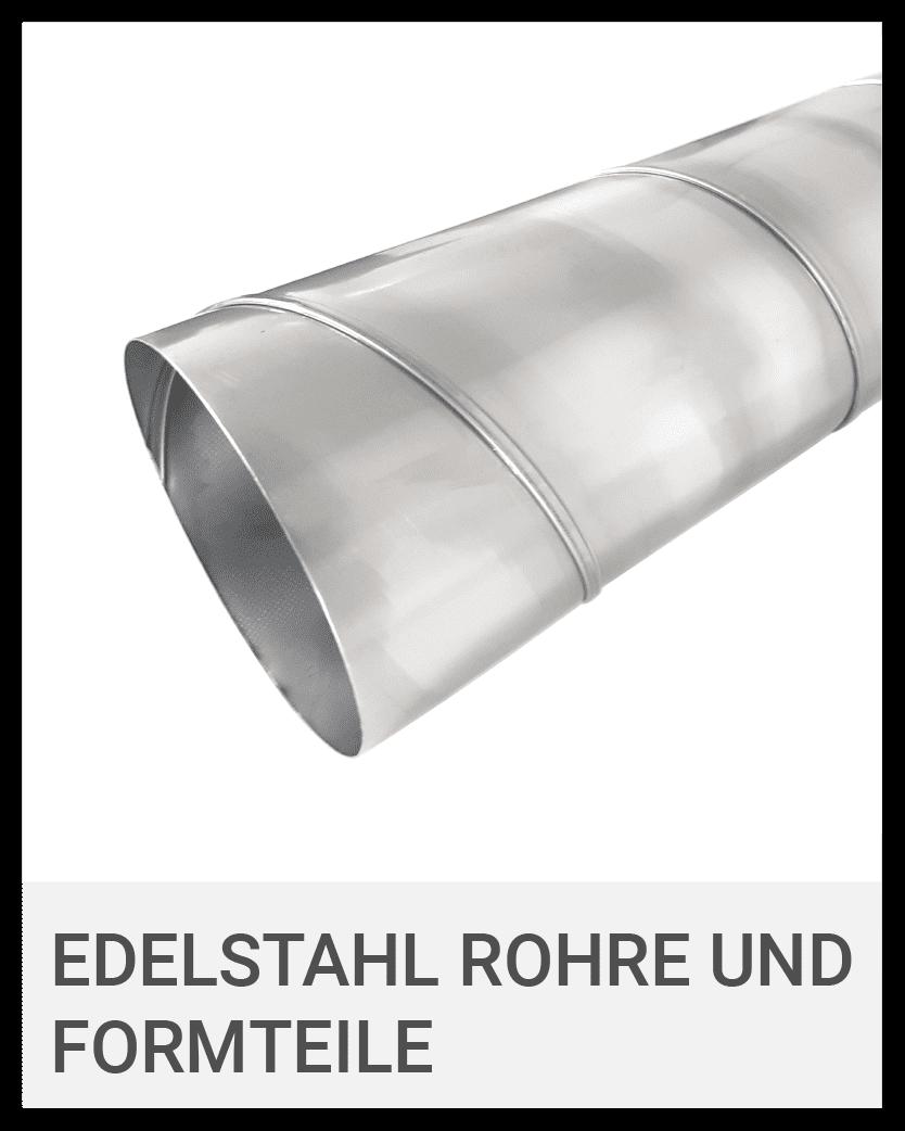 edelstahl_rohre_und_formteile_kategorie